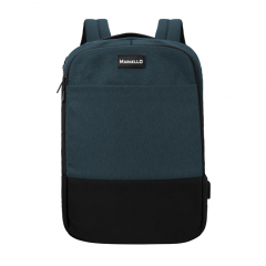 Balo laptop Marcello MC601 - Navy