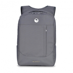 Balo Mikkor The Arthur Premier - Grey