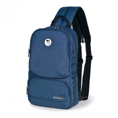 Balo Mikkor The Betty Slingpack - Navy