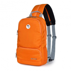 Balo Mikkor The Betty Slingpack - Orange