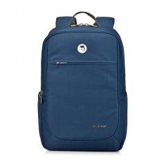 Balo Mikkor The Edwin Premier - Navy