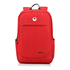 Balo Mikkor The Edwin Premier - Red