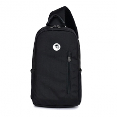 Balo 1 quai Mikkor The Jed Sling - Black