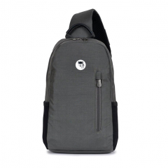 Balo 1 quai Mikkor The Jed Sling - Grey