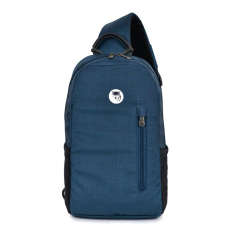 Balo 1 quai Mikkor The Jed Sling - Navy