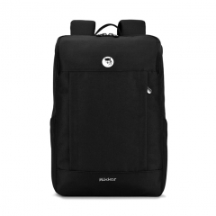 Balo Mikkor The Kalino Backpack - Black