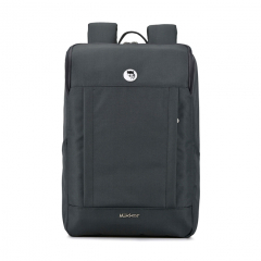 Balo Mikkor The Kalino Backpack - Graphite
