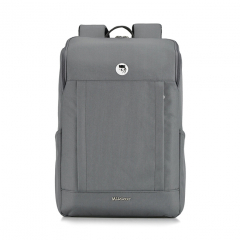 Balo Mikkor The Kalino Backpack - Grey
