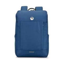 Balo Mikkor The Kalino Backpack - Navy