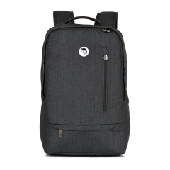 Balo Mikkor The Keith Backpack - Graphite
