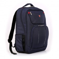 Balo Sakos Turbo i15 SBV094 - Navy