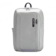 Balo Simplecarry Credo 1 - Light Grey
