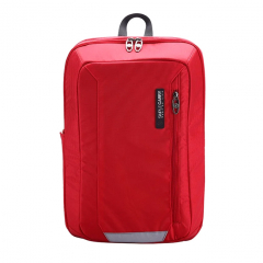 Balo Simplecarry Credo 1 - Red