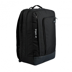 Balo Simplecarry A-City Black