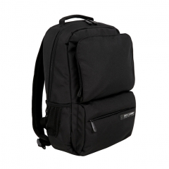 Balo Simplecarry B2B01 - Black