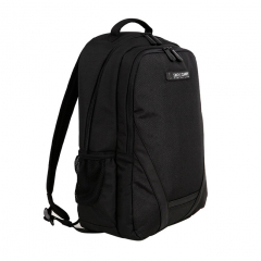 Balo Simplecarry B2B02 - Black