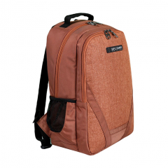 Balo Simplecarry B2B02 - Brown