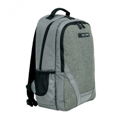Balo Simplecarry B2B02 - Grey