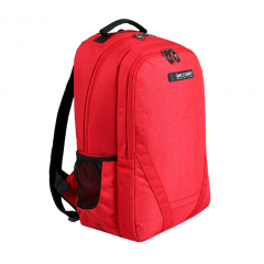 Balo Simplecarry B2B02 - Red