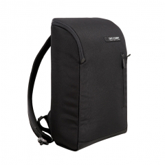 Balo Simplecarry B2B05 - Black