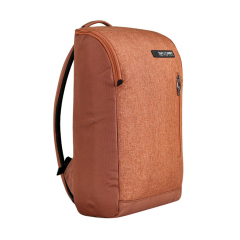 Balo Simplecarry B2B05 - Brown