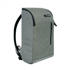 Balo Simplecarry B2B05 - Grey
