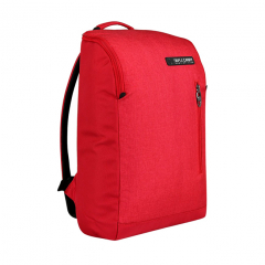Balo Simplecarry B2B05 - Red