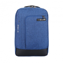 Balo Simplecarry E-City Navy