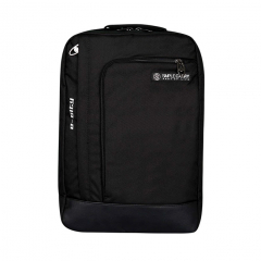Balo Simplecarry E-City Black