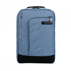 Balo Simplecarry E-City Blue