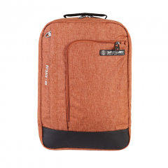 Balo Simplecarry E-City Brown