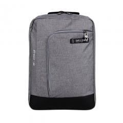 Balo Simplecarry E-City Grey