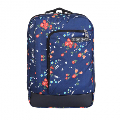 Balo Simplecarry E-City Flower