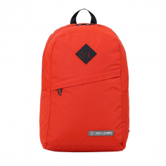 Balo thời trang Simplecarry Kantan 1 - Orange Red