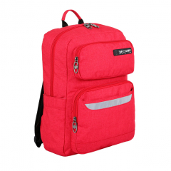 Balo Simplecarry Issac 1 - Red (Safety)