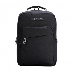 Balo Simplecarry Issac 3 - Black