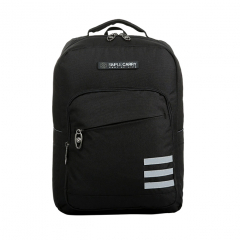 Balo Simplecarry Issac 3 - Black (Safety)