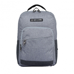 Balo Simplecarry Issac 3 - Grey