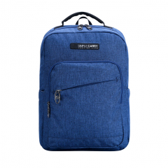 Balo Simplecarry Issac 3 - Navy