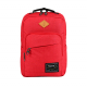 Balo Simplecarry Issac 3 - Red