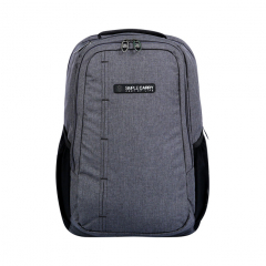 Balo Simplecarry K2 - D.Grey