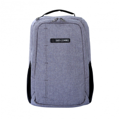 Balo Simplecarry K2 - Grey