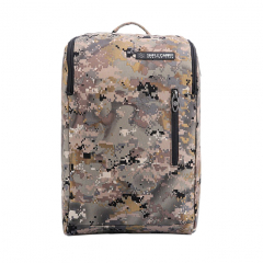 Balo laptop Simplecarry K3 - Unicam