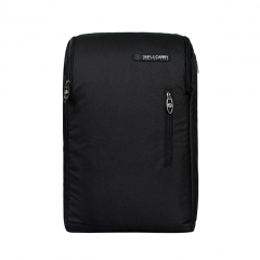Balo laptop Simplecarry K3 - Black