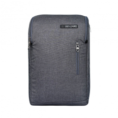 Balo laptop Simplecarry K3 - D.Grey