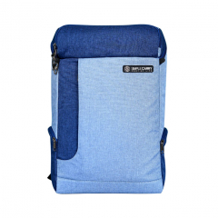 Balo Simplecarry K5 - Blue/Navy