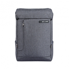 Balo Simplecarry K5 - D.Grey
