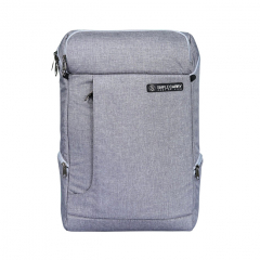 Balo Simplecarry K5 - Grey