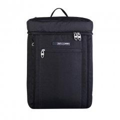 Balo Simplecarry K9 - Black