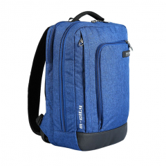 Balo Simplecarry M-City Navy